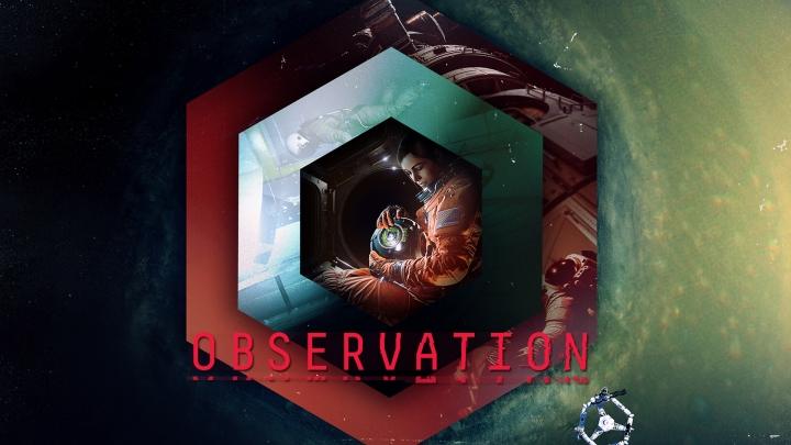 Гайд и полное прохождение Observation - решение загадок, пароли, секреты, куда идти